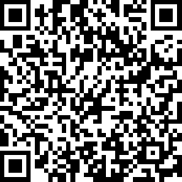 QR Code in English