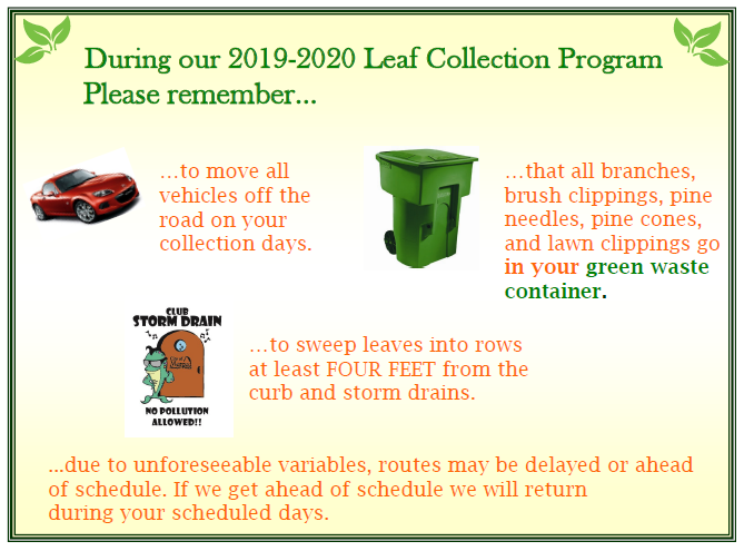 leafcollection2019-2020