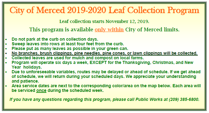 leafcollection2019-2020- 2